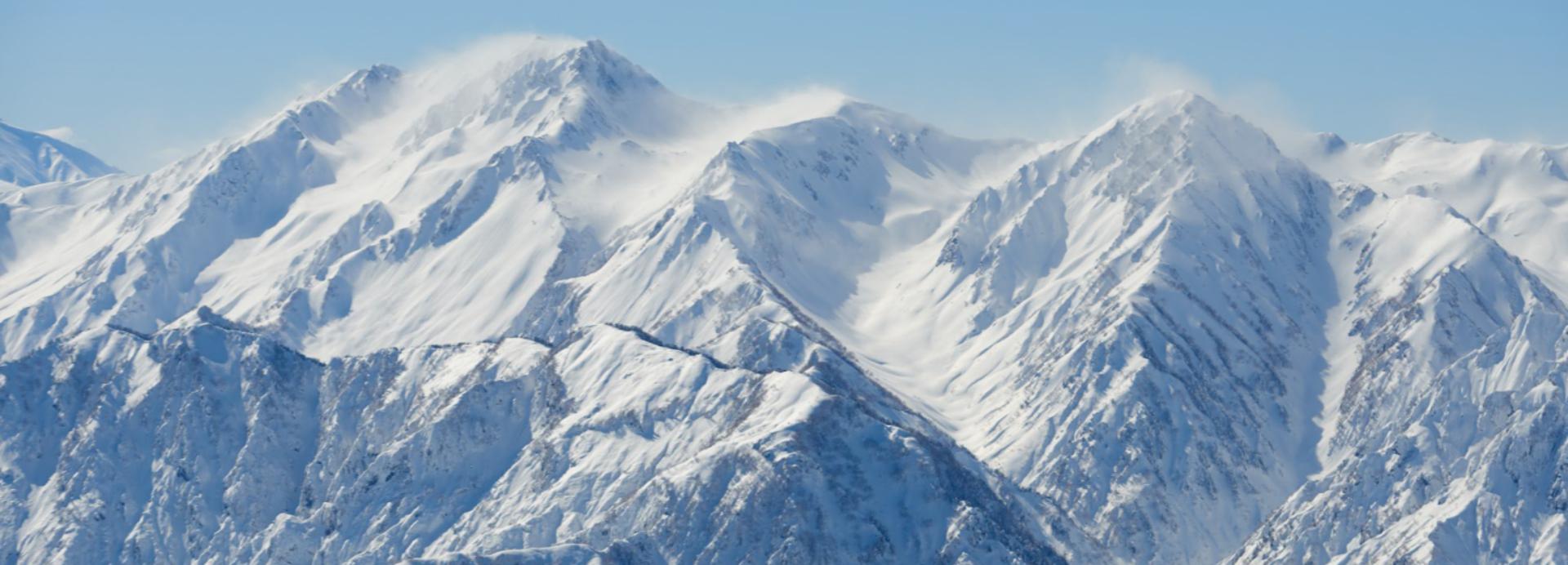 日本雪崩捜索救助協議会